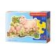 a-piggy-with-mom-jigsaw-puzzle-15-pieces.47895-2.fs.jpg