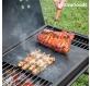 ahju-ja-grilli-kupsetusmatt-innovagoods-pakis-2-tk (1).jpg