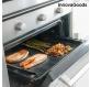 ahju-ja-grilli-kupsetusmatt-innovagoods-pakis-2-tk (2).jpg