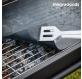 ahju-ja-grilli-kupsetusmatt-innovagoods-pakis-2-tk (3).jpg