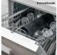 ahju-ja-grilli-kupsetusmatt-innovagoods-pakis-2-tk (4).jpg