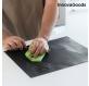 ahju-ja-grilli-kupsetusmatt-innovagoods-pakis-2-tk (5).jpg
