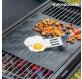 ahju-ja-grilli-kupsetusmatt-innovagoods-pakis-2-tk.jpg