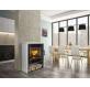 aledo_01_ceramic_fireplace_stoves_romotop_interier_big.jpg