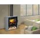 aledo_02_serpentine_fireplace_stoves_romotop_interier_1_big.jpg