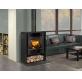 aledo_03_sheet_metal_fireplace_stoves_romotop_big.jpg