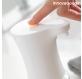 automaatne-anduriga-vahtseebi-jaotur-foamy-innovagoods_119356 (4).jpg