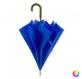 automaatne-vihmavari-o-105-cm-pikendatav-146155_113866 (2).jpg