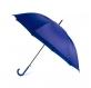 automaatne-vihmavari-o-107-cm-144674_102111 (15) - Copy.jpg