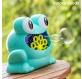 automaatsed-seebimullid-froggly-innovagoods_122455 (1).jpg