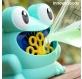 automaatsed-seebimullid-froggly-innovagoods_122455 (4).jpg