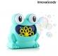 automaatsed-seebimullid-froggly-innovagoods_122455 (5).jpg