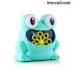 automaatsed-seebimullid-froggly-innovagoods_122455 (6).jpg