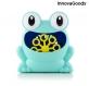automaatsed-seebimullid-froggly-innovagoods_122455 (7).jpg