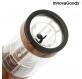 automaatselt-laetav-puiduefektiga-korgitser-corkout-innovagoods_118539 (8).jpg