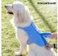 chaleco-refrescante-para-mascotas-grandes-innovagoods-l (4).jpg