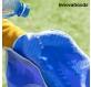 chaleco-refrescante-para-mascotas-grandes-innovagoods-l (5).jpg