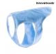 chaleco-refrescante-para-mascotas-grandes-innovagoods-l6.jpg