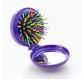 colors-sisseehitatud-juukseharjaga-taskupeegel.jpg