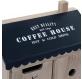 dekoratiivne-karp-dkd-home-decor-coffee-house-puit-cottage-23-x-10-x-31-cm_169954.jpg