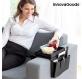 diivani-kandik-kaugjuhtimispuldi-organiseerijaga-innovagoods_97938 (1).jpg