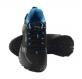 dk-1096-black-softshell-trekking-shoes-blue-3-2000x2000.jpeg