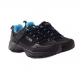 dk-1096-black-softshell-trekking-shoes-blue-4-2000x2000.jpeg