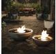 ecosmart-fire-mix-fire-bowl-outdoor-fireplace-p4213-5608_image.jpg