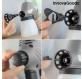 elektriline-varvipustol-spraint-innovagoods_131550 (5).jpg