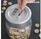 elektrooniline-digitaalne-rahakassa-innovagoods.jpg