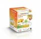 esperanza-citrus-juicer-ekj001g-clementine-07l-25w-green (2).jpg