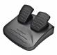 esperanza-eg104-gaming-controller-accessory (1).jpg