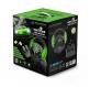 esperanza-eg104-gaming-controller-accessory.jpg