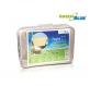 garden-sail-uv-gb504-4m-square-cream.jpg