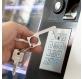 hugieeniline-votmerongas-ukse-avamiseks-mitmeotstarbelised-security_135367.jpg
