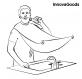 iminappadega-habemeajamispoll-innovagoods (5).jpg
