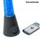 innovagoods-30w-laavalamp-bluetooth-kolarite-ja-mikrofoniga (2).jpg