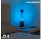 innovagoods-30w-laavalamp-bluetooth-kolarite-ja-mikrofoniga (6).jpg
