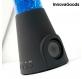 innovagoods-30w-laavalamp-bluetooth-kolarite-ja-mikrofoniga.jpg