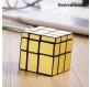 innovagoods-3d-ubik-maagilise-kuubiku-pusle (1).jpg