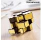 innovagoods-3d-ubik-maagilise-kuubiku-pusle (2).jpg