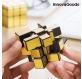 innovagoods-3d-ubik-maagilise-kuubiku-pusle.jpg