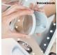 innovagoods-4-uhes-suurendav-led-peegel (1).jpg
