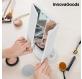 innovagoods-4-uhes-suurendav-led-peegel (7).jpg