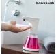innovagoods-automaatne-seebidosaator-anduriga-s520.jpg