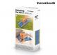 innovagoods-jahutav-matt-lemmikloomadele-90-x-50-cm (4).jpg