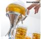 innovagoods-jahutav-ollejaotur-pall (2).jpg