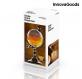 innovagoods-joogijaotur-gloobus (2).jpg