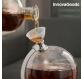 innovagoods-joogijaotur-gloobus.jpg