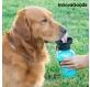 innovagoods-joogipudel-veeanum-koertele.jpg